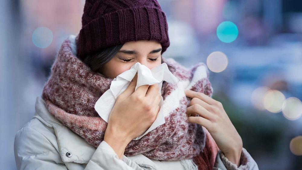 जाडो मौसममा स्वास्थ्यमा देखिने समस्या र त्यसका समाधान