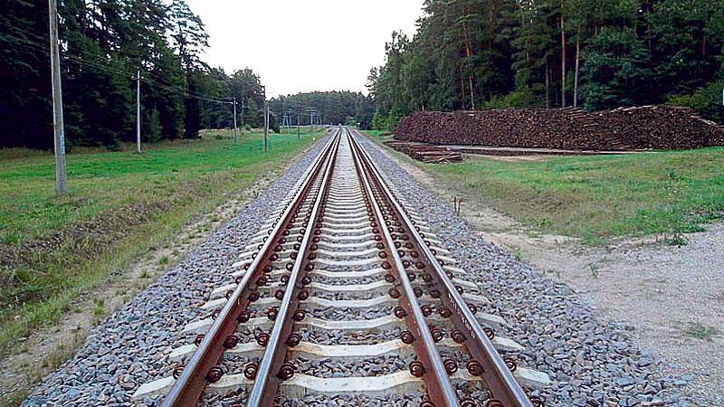 मेची महाकाली रेल निर्माणका लागि प्रक्रिया सुरु भयो