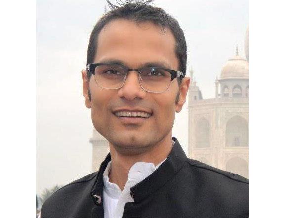 गतिशून्य अवस्थामा सरकार टिक्न सक्दैन्:अनिल महासेठ