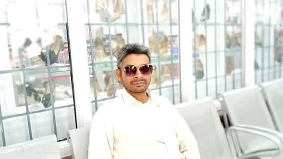 दुई देश बीच राजनैतिक विवाद देखिएपनी जनता बीच कुनै विवाद छैन : राजेश शर्मा