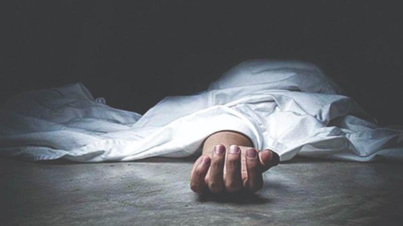 सिरहामा बसको ठक्करबाट दुई युवकको मृत्यु