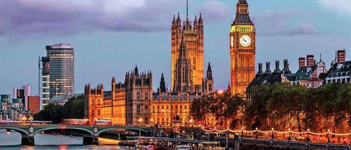 स्वास्थ, विज्ञान, कूटनीति र अन्तर्राष्ट्रिय सम्बन्धबारे लण्डन दूतावासमा वेभिनार