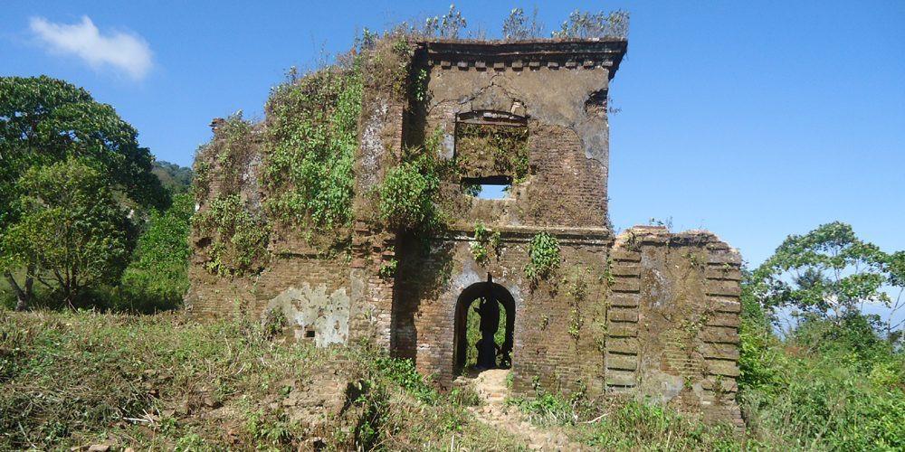 सिन्धुलीगढी युद्धमा प्रयोग गरिएका हतियार सेनालाई हस्तान्तरण