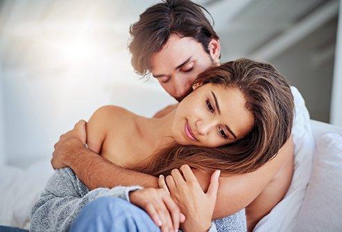 कामसूत्र अनुसार यी १० गुण भएका पुरुषप्रति स्त्री लोभिन्छन्