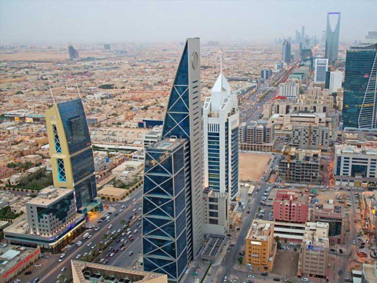 साउदी अरबमा प्रतिवन्धात्मक व्यवस्थाको अवधि थप