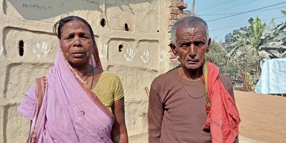 परिवर्तनको आन्दोलनमा सहिद भएका परिवारलाई ३ हजारको महिना दिने